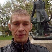 Григорий, 39 лет, Рыбы, Славянск-на-Кубани
