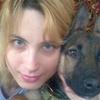 Оксана, 40, г.Балахна