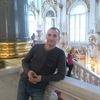 Dima, 40, г.Краснодар