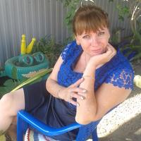 Елена, 53 года, Водолей, Ставрополь