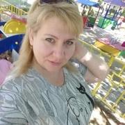 Наталья 42 Тбилисская