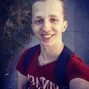 Игорь, 21, г.Осинники