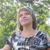 Ирина, 37, г.Altino