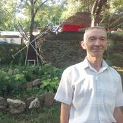Вячеслав, 65, г.Ростов-на-Дону