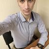 Сергей, 27, г.Пенза