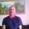 Владимир, 59, г.Багратионовск