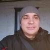 Mihail, 37, г.Гадяч