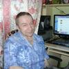 сергей, 66, г.Новодвинск