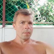 Евгений, 48, г.Ейск