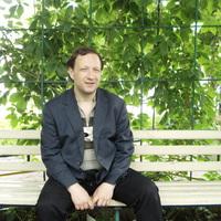 Игорь, 46 лет, Скорпион, Москва