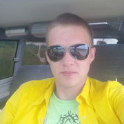 Михаил, 30, г.Ноглики