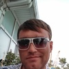 Андрей, 46, г.Верхняя Пышма
