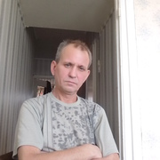 Юрии, 51, г.Кодинск