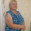 Елена Алешина, 57, г.Алексин