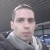 Максим Захаров, 32, г.Гатчина