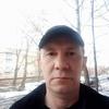 Дмитрий, 42, г.Бугульма
