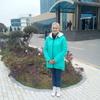 Женя н, 55, г.Люботин