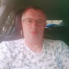 Олег, 58, г.Николаев