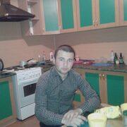 Сарман, 26, г.Кольчугино