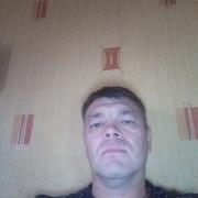 Михаил 47 Москва