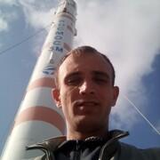Динис, 30, г.Калачинск