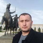Знакомства в Назрани с пользователем Ислам 35 лет (Козерог)