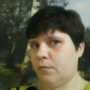 Ольга, 29, г.Пенза