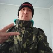 Вова 33 Кропивницкий