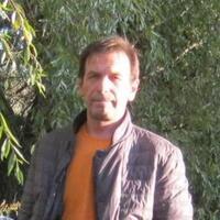 Владимир, 52 года, Весы, Нижний Новгород