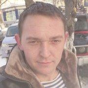 Андрей 27 Корсаков