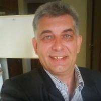 Игорь, 51 год, Овен, Кривой Рог