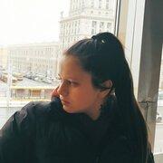 Дарья, 16, г.Брест