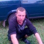 Алексей Видяйкин, 37, г.Саранск