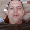 Дмитрий, 39, г.Владимир