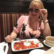 Lana 52 года (Дева) Джерси-Сити