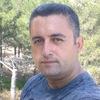 elsever, 30, г.Баку