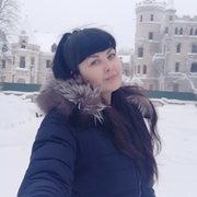 Елена 30 Владимир