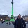 иван, 49, г.Лондон