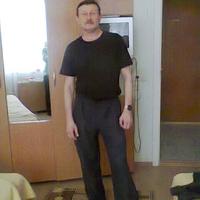 Игорь, 32 года, Рыбы, Ижевск