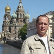 Дмитрий 45 Чебоксары
