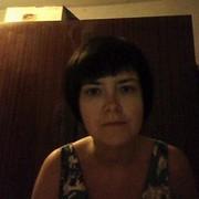 Людмила 40 лет (Водолей) Туапсе