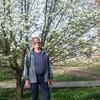 Сергей, 58, г.Зеленогорск (Красноярский край)