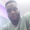 Michael, 38, г.Лос-Анджелес