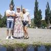 Оксана, 50, г.Бородянка
