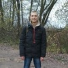 Артур, 28, г.Береза