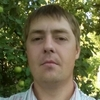 Денис, 41, г.Горячий Ключ