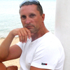Семен, 36, г.Полоцк
