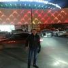 serega, 25, г.Челябинск