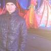 Вовчик, 24, Київ