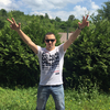 Алексей, 36, г.Inovrotslav
